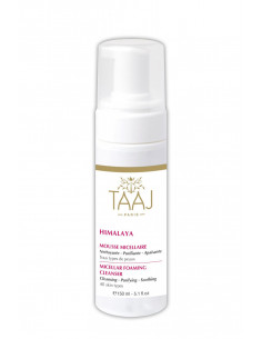 HIMALAYA Mousse Micellaire,...
