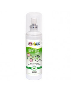 Bouclier Insect - Spray...